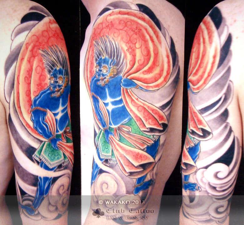 0-club-tattoo-wakako-las-vegas-27