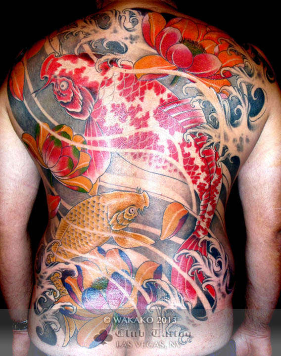 0-club-tattoo-wakako-las-vegas-21