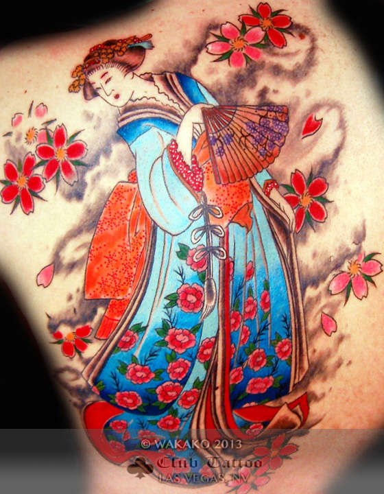 0-club-tattoo-wakako-las-vegas-15