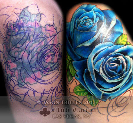 Club-tattoo-jason-tritten-traditional-las-vegas-planet-hollywood-6