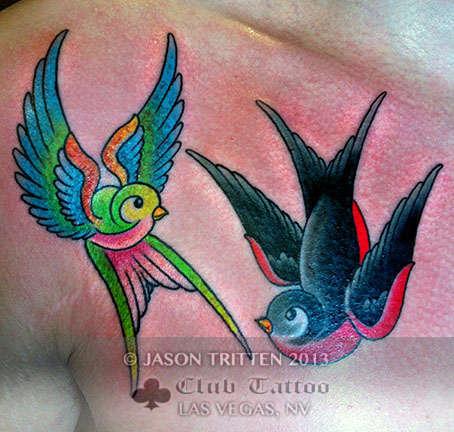 Club-tattoo-jason-tritten-traditional-las-vegas-planet-hollywood-3