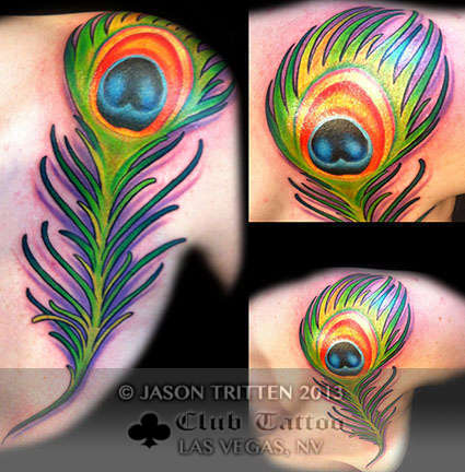 Club-tattoo-jason-tritten-traditional-las-vegas-planet-hollywood-5