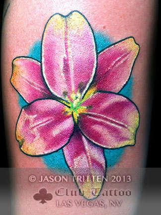 Club-tattoo-jason-tritten-traditional-las-vegas-planet-hollywood-1