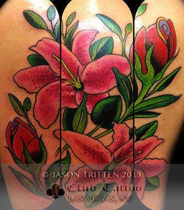 Club-tattoo-jason-tritten-las-vegas-planet-hollywood-miracle-mile-shops-strip-1