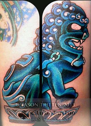 Club-tattoo-jason-tritten-las-vegas-planet-hollywood-miracle-mile-shops-2