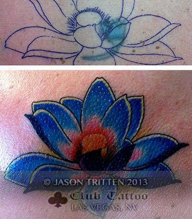 Club-tattoo-jason-tritten-las-vegas-planet-hollywood-31