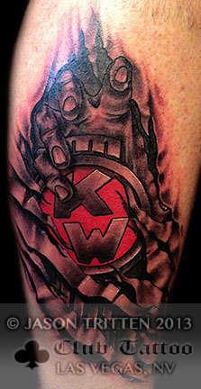 Club-tattoo-jason-tritten-las-vegas-planet-hollywood-11