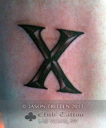 Club-tattoo-jason-tritten-las-vegas-planet-hollywood-3