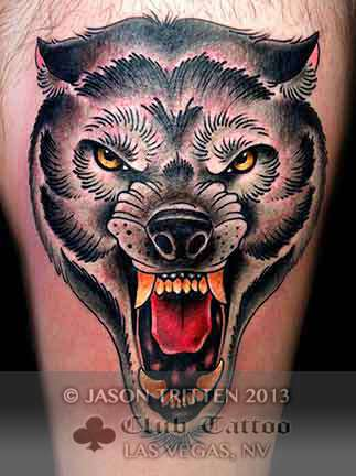 Club-tattoo-jason-tritten-las-vegas-planet-hollywood