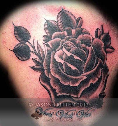 Club-tattoo-jason-tritten-las-vegas-planet-hollywood-1