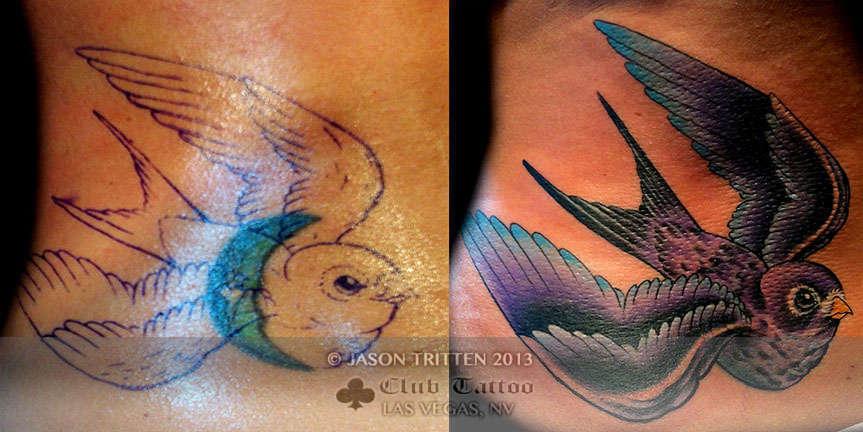 Club-tattoo-jason-tritten-las-vegas-planet-hollywood-4