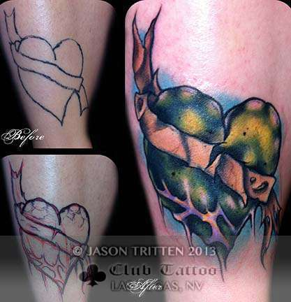 Club-tattoo-jason-tritten-las-vegas-cover-up-planet-hollywood