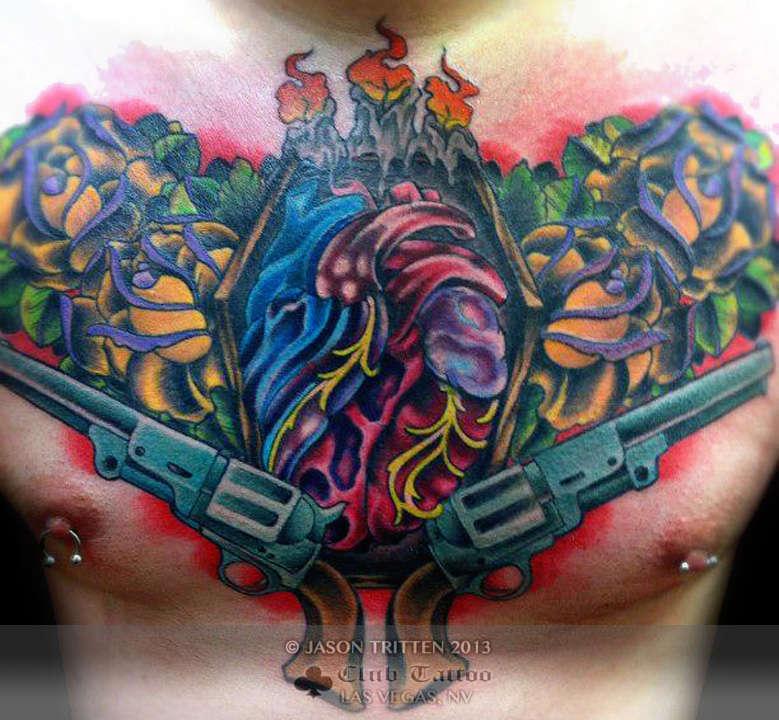 Club-tattoo-jason-tritten-las-vegas-101