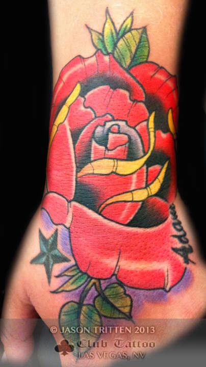 Club-tattoo-jason-tritten-las-vegas-42