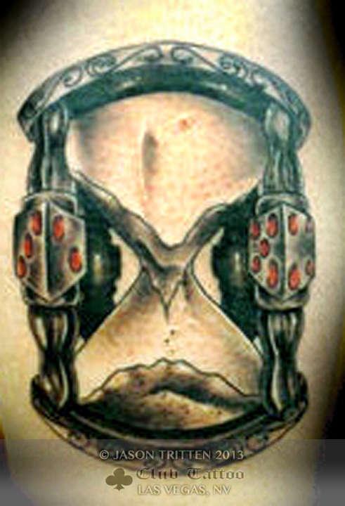 Club-tattoo-jason-tritten-las-vegas-31