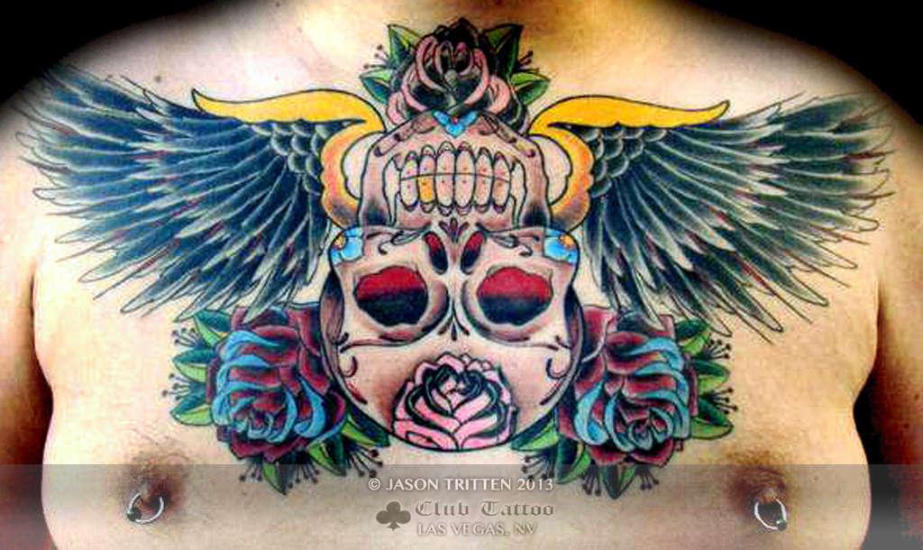 Club-tattoo-jason-tritten-las-vegas-41
