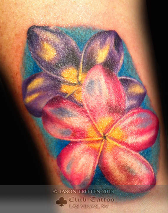Club-tattoo-jason-tritten-las-vegas-23