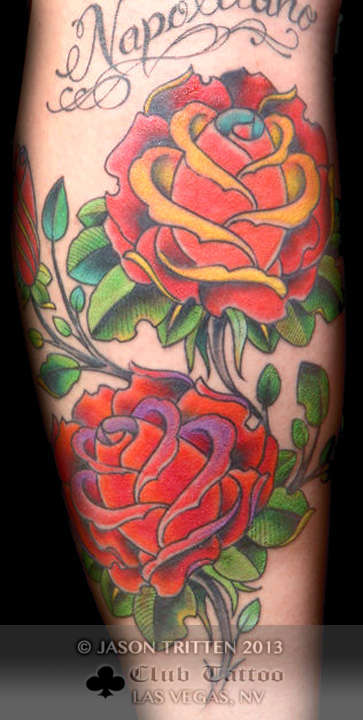 0-club-tattoo-jason-tritten-las-vegas-17