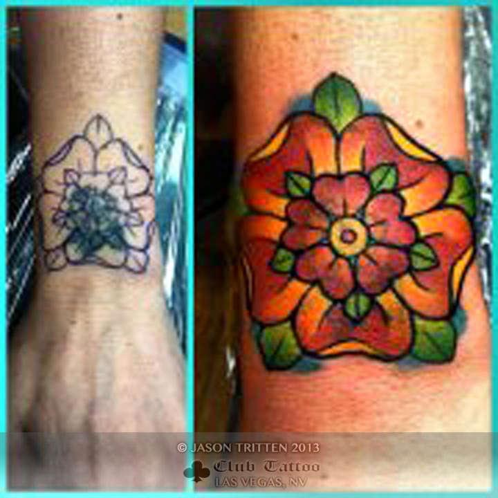 Club-tattoo-jason-tritten-las-vegas-8