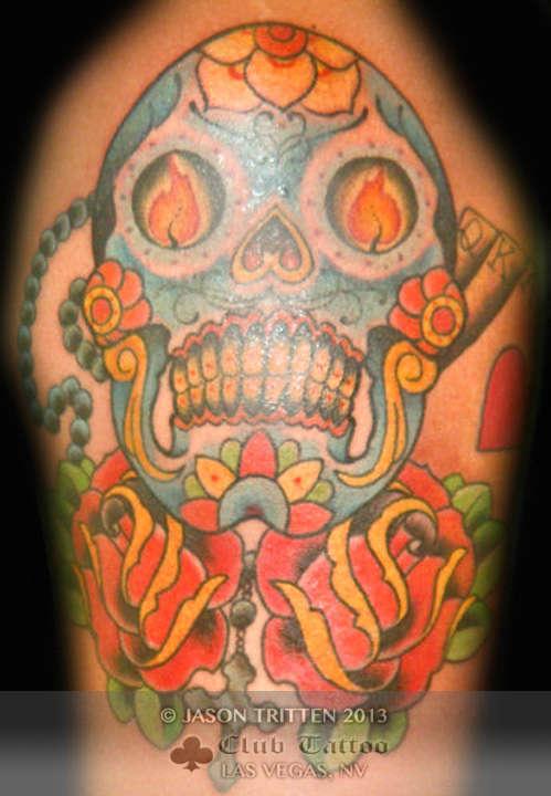 0-club-tattoo-jason-tritten-las-vegas-18