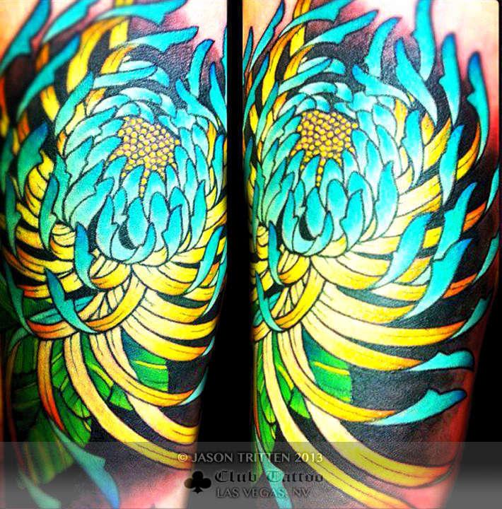 0-club-tattoo-jason-tritten-las-vegas-13