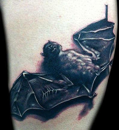 Club-tattoo-derek-rubright-las-vegas-planet-hollywood-miracle-mile-shops-141