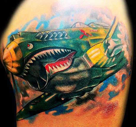 Club-tattoo-derek-rubright-las-vegas-planet-hollywood-miracle-mile-shops-151