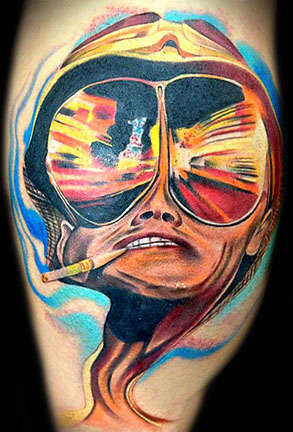 Club-tattoo-derek-rubright-las-vegas-planet-hollywood-miracle-mile-shops-110