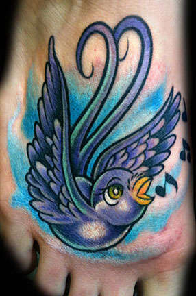 Club-tattoo-derek-rubright-las-vegas-planet-hollywood-miracle-mile-shops-71
