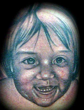Club-tattoo-derek-rubright-las-vegas-planet-hollywood-miracle-mile-shops-31
