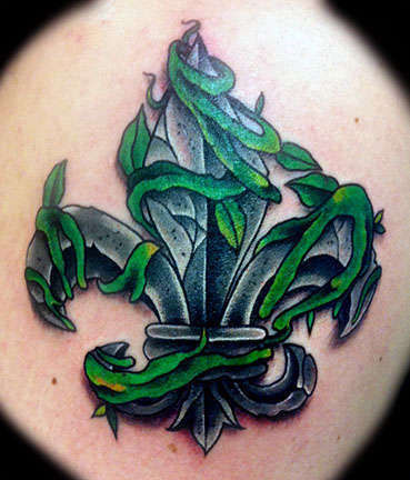 Club-tattoo-derek-rubright-las-vegas-planet-hollywood-miracle-mile-shops-41
