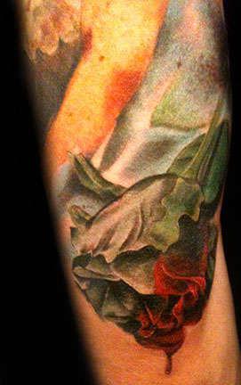Club-tattoo-derek-rubright-las-vegas-planet-hollywood-miracle-mile-shops-28