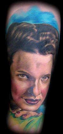 Club-tattoo-derek-rubright-las-vegas-planet-hollywood-miracle-mile-shops-23