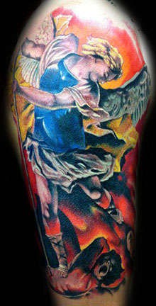 Club-tattoo-derek-rubright-las-vegas-planet-hollywood-miracle-mile-shops-26