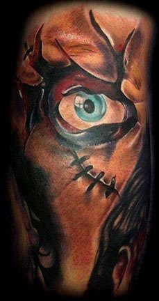 Club-tattoo-derek-rubright-las-vegas-planet-hollywood-miracle-mile-shops-22