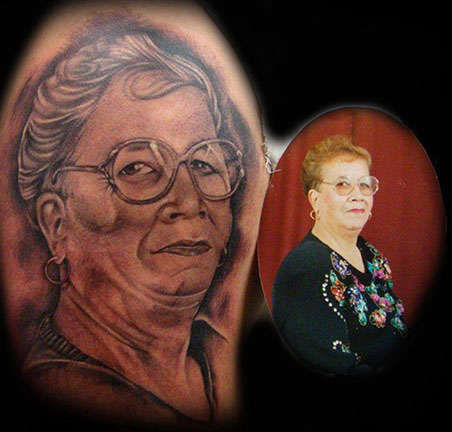 Club-tattoo-derek-rubright-las-vegas-planet-hollywood-miracle-mile-shops-24