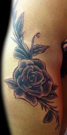 Club-tattoo-derek-rubright-las-vegas-planet-hollywood-miracle-mile-shops-20