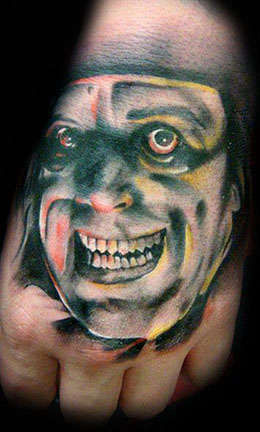 Club-tattoo-derek-rubright-las-vegas-planet-hollywood-miracle-mile-shops-21