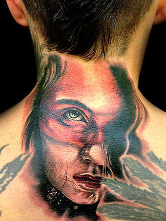 Club-tattoo-derek-rubright-las-vegas-planet-hollywood-31