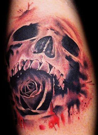 Club-tattoo-derek-rubright-las-vegas-planet-hollywood-21