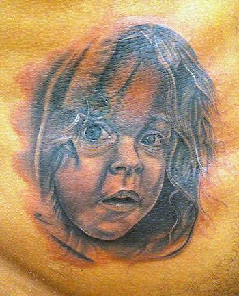 Club-tattoo-derek-rubright-las-vegas-planet-hollywood-3