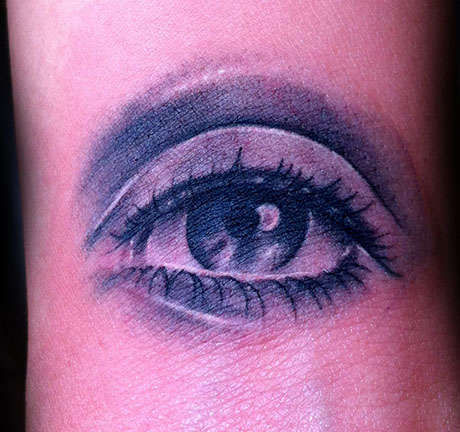 Club-tattoo-derek-rubright-las-vegas-2
