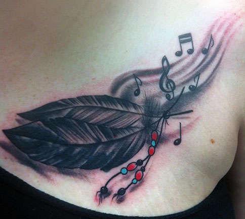 Club-tattoo-derek-rubright-laas-vegas-planet-hollywood-12