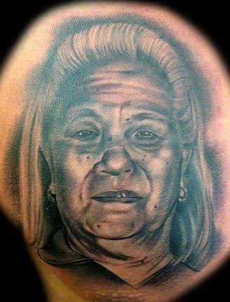 Club-tattoo-derek-rubright-best-ink-planet-hollywood-las-vegas-1