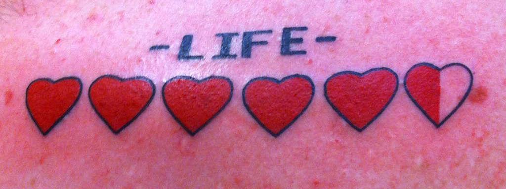 Club-tattoo-derek-rubright-best-ink-planet-hollywood-las-vegas-3