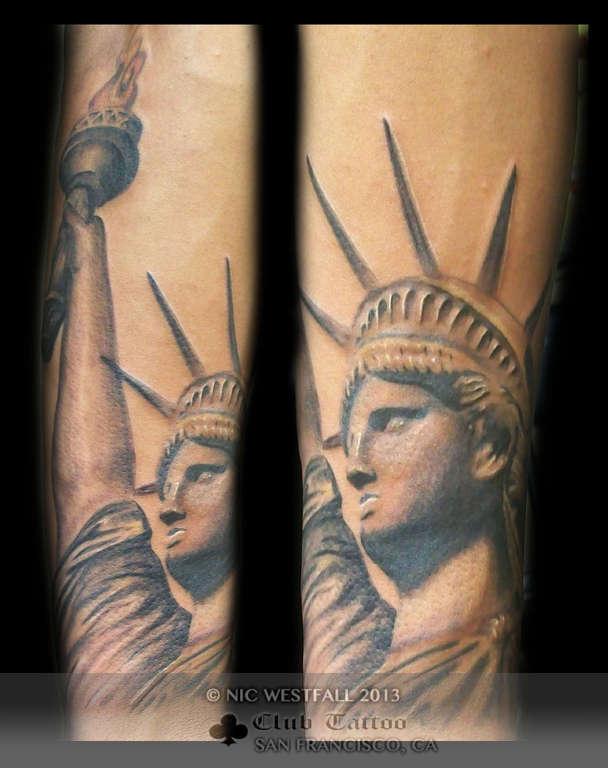 Club-tattoo-san-francisco-nic-westfall-pier-39-6