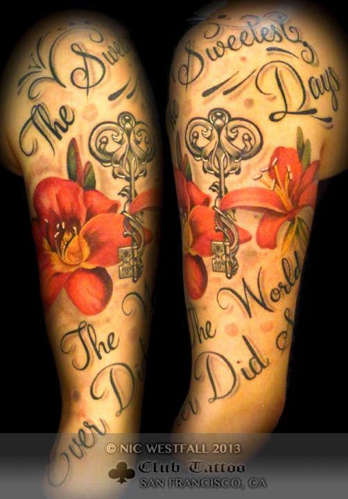 Club-tattoo-nic-westfall-tempe-25