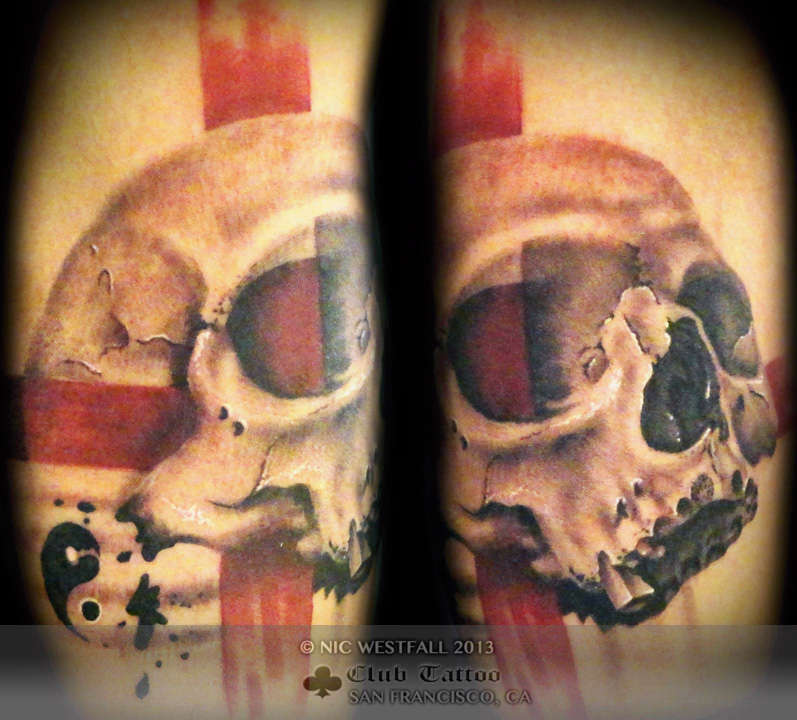 Club-tattoo-nic-westfall-tempe-24