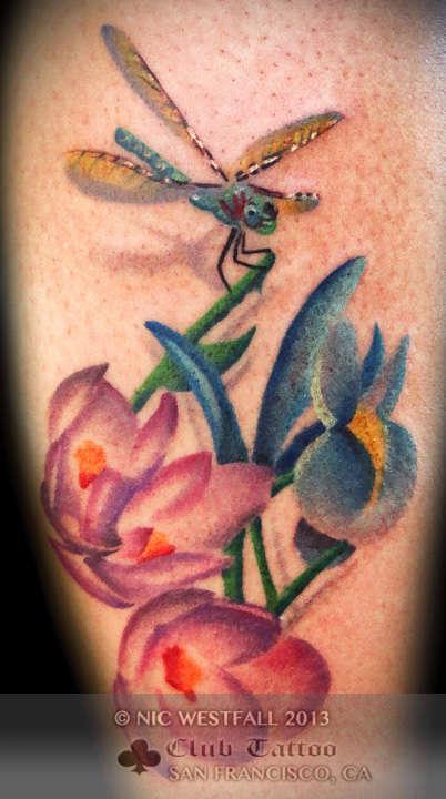 Club-tattoo-nic-westfall-tempe-23