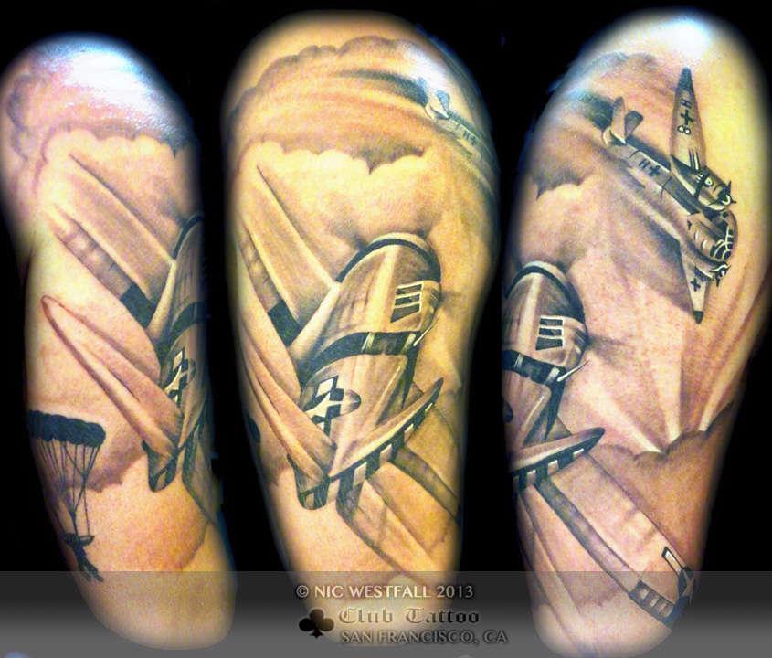 Club-tattoo-nic-westfall-tempe-14